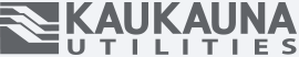 Kaukauna Utilities